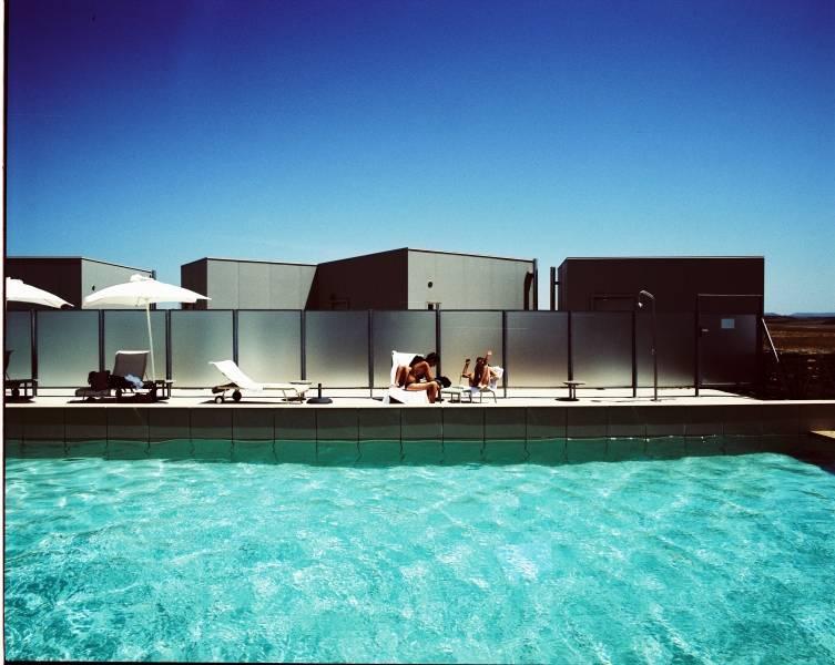 Salle De Bain Grande Baignoire : Spain Hotels