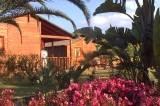 Bungalows Els Prats Village