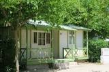 Imagen de Bungalow Cottage