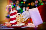 10% discount on your stay at Mobilhome this Christmas!