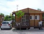 Bungalow Gitotel 5 plazas
